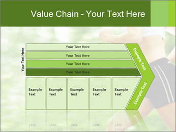 0000079268 PowerPoint Templates - Slide 27