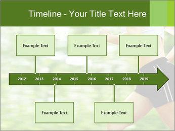 0000079268 PowerPoint Templates - Slide 28