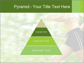 0000079268 PowerPoint Templates - Slide 30