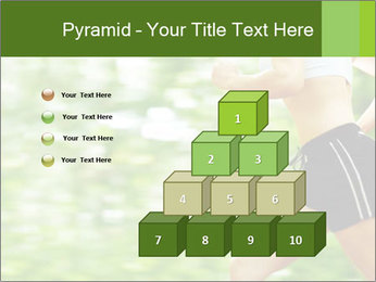 0000079268 PowerPoint Templates - Slide 31