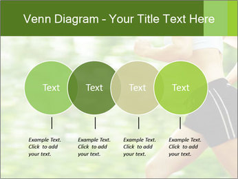0000079268 PowerPoint Templates - Slide 32