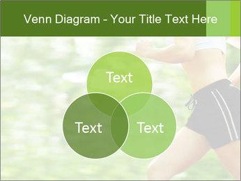 0000079268 PowerPoint Templates - Slide 33