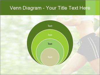 0000079268 PowerPoint Templates - Slide 34