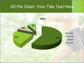 0000079268 PowerPoint Templates - Slide 35