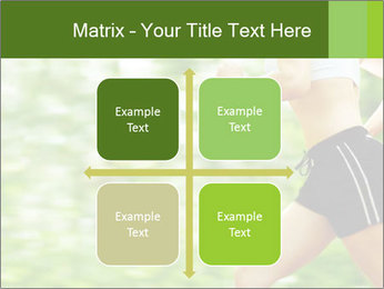 0000079268 PowerPoint Templates - Slide 37