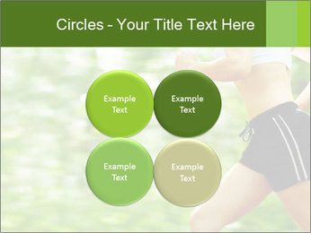 0000079268 PowerPoint Templates - Slide 38
