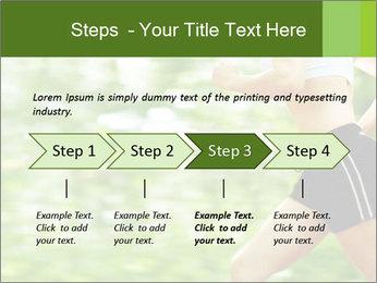0000079268 PowerPoint Templates - Slide 4