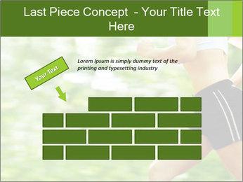 0000079268 PowerPoint Templates - Slide 46