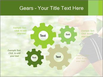 0000079268 PowerPoint Templates - Slide 47