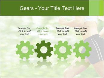 0000079268 PowerPoint Templates - Slide 48