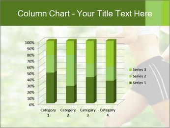 0000079268 PowerPoint Templates - Slide 50