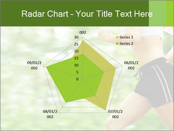 0000079268 PowerPoint Templates - Slide 51