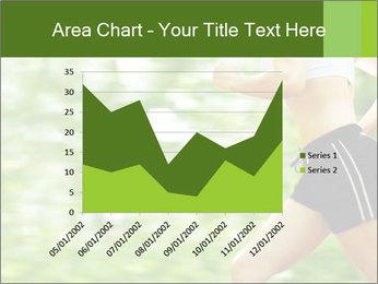 0000079268 PowerPoint Templates - Slide 53