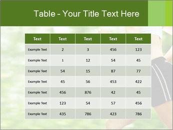 0000079268 PowerPoint Templates - Slide 55