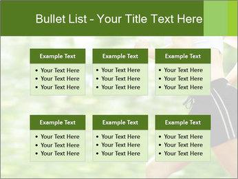 0000079268 PowerPoint Templates - Slide 56