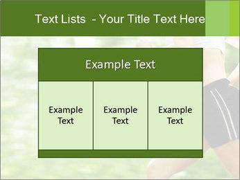 0000079268 PowerPoint Templates - Slide 59