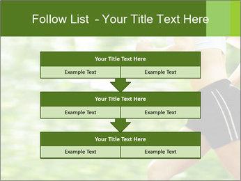 0000079268 PowerPoint Templates - Slide 60