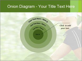 0000079268 PowerPoint Templates - Slide 61