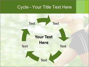 0000079268 PowerPoint Templates - Slide 62
