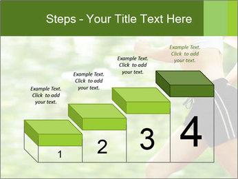 0000079268 PowerPoint Templates - Slide 64