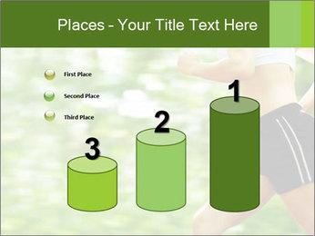 0000079268 PowerPoint Templates - Slide 65