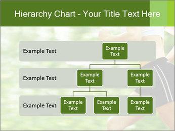 0000079268 PowerPoint Templates - Slide 67