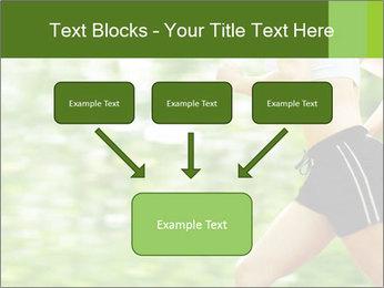 0000079268 PowerPoint Templates - Slide 70
