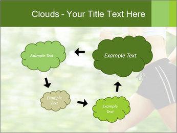 0000079268 PowerPoint Templates - Slide 72