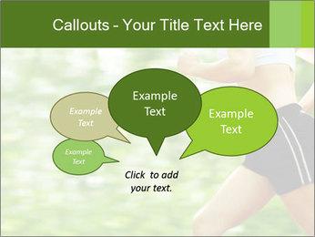 0000079268 PowerPoint Templates - Slide 73