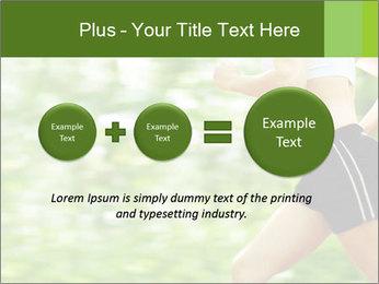 0000079268 PowerPoint Templates - Slide 75