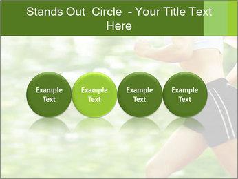 0000079268 PowerPoint Templates - Slide 76