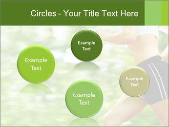 0000079268 PowerPoint Templates - Slide 77