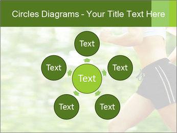 0000079268 PowerPoint Templates - Slide 78