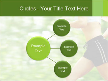 0000079268 PowerPoint Templates - Slide 79