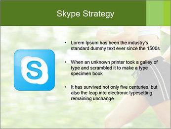 0000079268 PowerPoint Templates - Slide 8