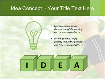 0000079268 PowerPoint Templates - Slide 80