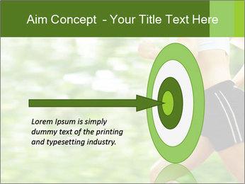 0000079268 PowerPoint Templates - Slide 83
