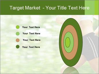 0000079268 PowerPoint Templates - Slide 84