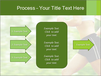0000079268 PowerPoint Templates - Slide 85