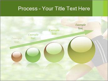 0000079268 PowerPoint Templates - Slide 87
