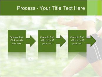 0000079268 PowerPoint Templates - Slide 88