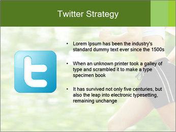 0000079268 PowerPoint Templates - Slide 9