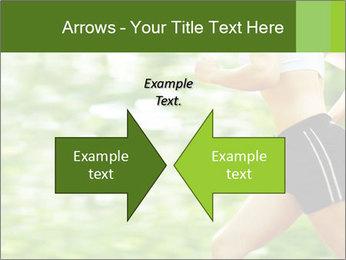 0000079268 PowerPoint Templates - Slide 90