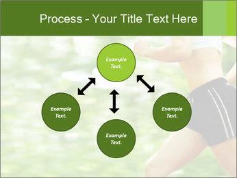 0000079268 PowerPoint Templates - Slide 91
