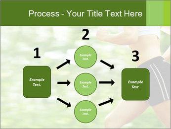 0000079268 PowerPoint Templates - Slide 92
