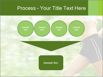 0000079268 PowerPoint Templates - Slide 93