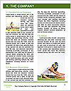 0000079268 Word Template - Page 3