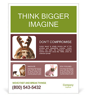 0000079269 Poster Template