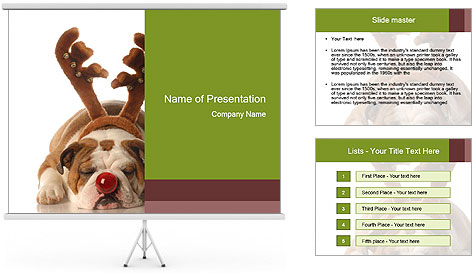 0000079269 PowerPoint Template