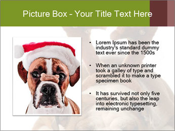 0000079269 PowerPoint Templates - Slide 13